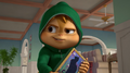 Theodore in The Music Box.png