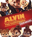 The Squeakquel Cropped Poster.png