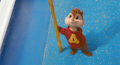 Alvin Making A Trade.png