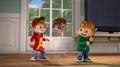 The Chipmunks In Overlooked.png