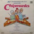 Solid Gold Chipmunks Back Cover.png