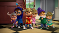 The Chipmunks & The Chipettes in Mystic Mountain.png
