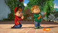 Alvin Pleads for Theodore to Remove the Curse.png