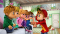 The Chipmunks and Chipettes in Lights Camera Uh-Oh.png