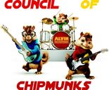 Council of Chipmunks