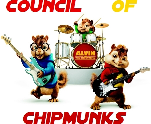 File:Council of Chipmunks.jpg