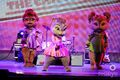 The Chipettes performing live.jpg