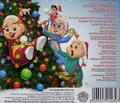 Chipmunks Christmas Back Cover.png