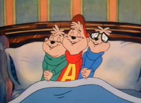 File:ChipmunkssingingWonderfulDay.png