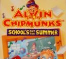 School's Out for Summer (VHS)