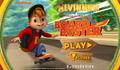 ALVINNN!!! Board Buster Game Cover.png
