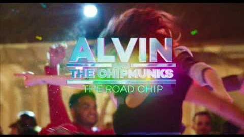Uptown Funk (Film Version)