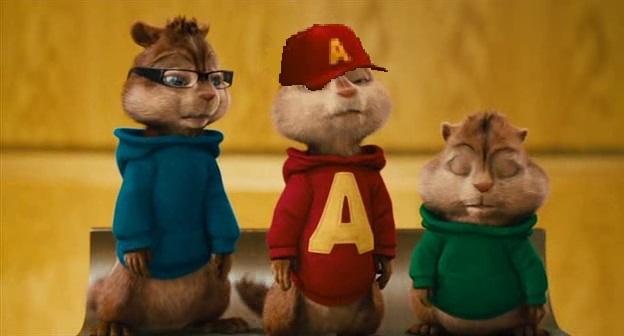 File:Chipmunks-alvin-and-the-chipmunks-1671102-624-336.jpg