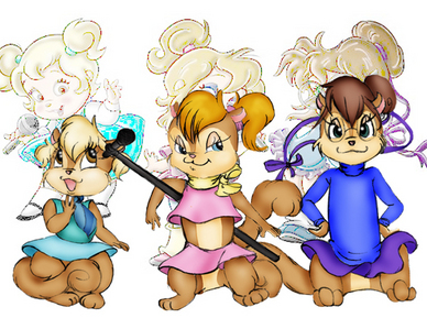 File:Chipettes 2.jpg