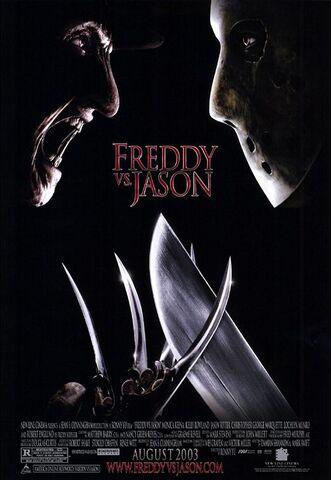 File:Freddy vs Jason.jpg