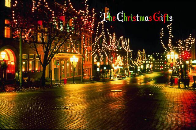 File:The christmas gifts.jpg