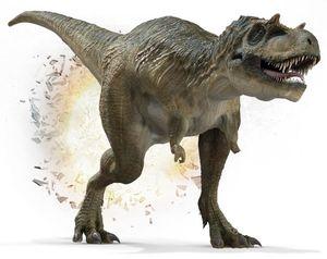 File:Abertosaurus.jpg