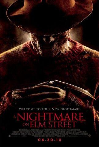 File:A Nightmare on Elm Street (2010).jpg