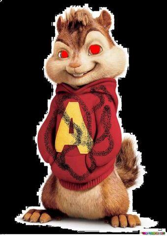 File:Alvin!.jpg