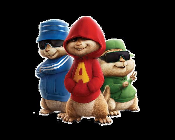 File:Alvin et les Chipmunks 07 1280x1024.png