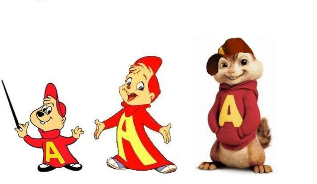File:Alvin throughout the years.jpg