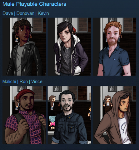 File:MalePlayableCharacters.png