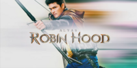 Alyas Robin Hood (TV Series)