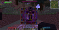 Thumbnail for version as of 06:03, January 4, 2014