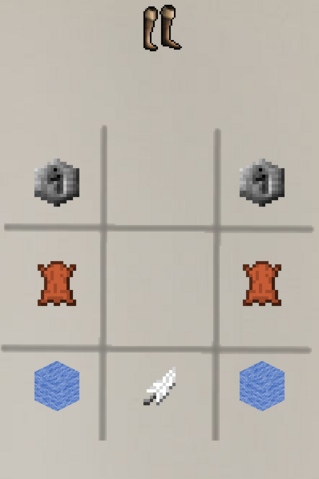 File:Mage Boots.png