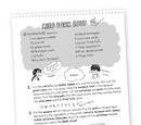 Recipe 2 - Pork Miso Soup