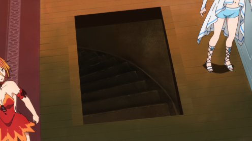 File:Stair.png