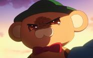 Amagi-brilliant-park-moffle-serious