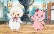 Amagi-brilliant-park-mascots