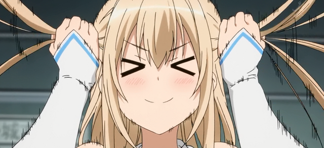 File:Sylphy amagi.png