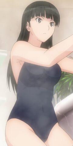 File:Tsukasa swimsuit 3.jpg