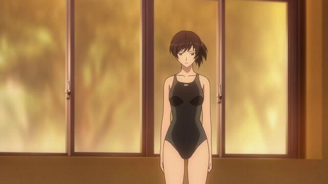 File:Hibiki swimsuit.jpg