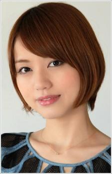 File:Fujii, Yukiyo-Latifah Fullanza.jpg