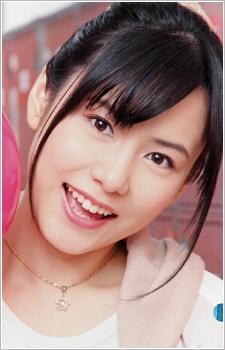 File:Minami Tsuda-Fire Fairy.jpg