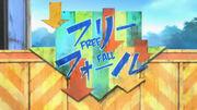 1-FreeFall-a