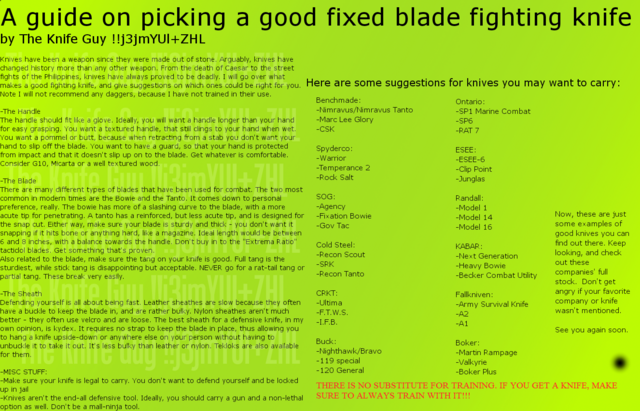 File:6B - Fixed Fighting Knife.png