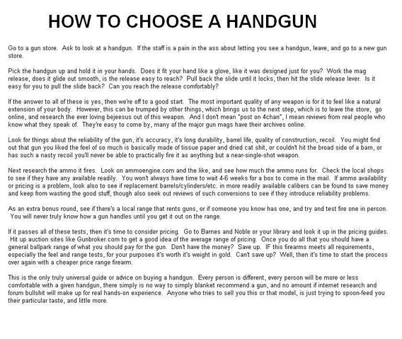 File:5B - First Handgun -1.jpg