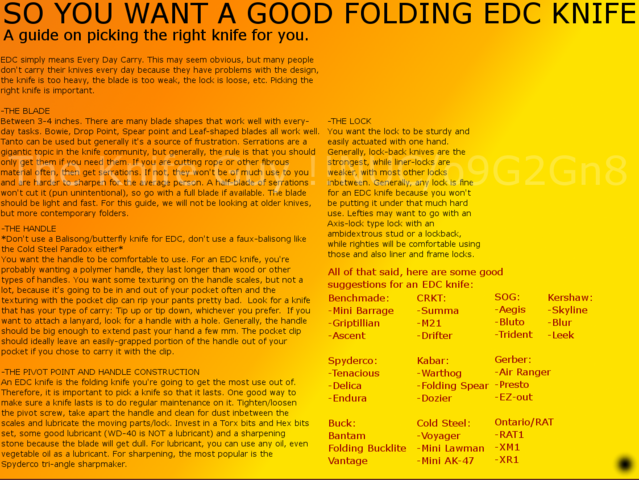File:6B - Folding EDC Knife.png
