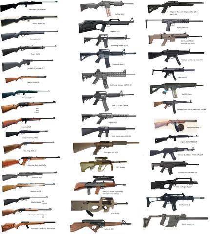 File:22 rifle semi auto.png