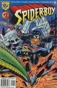 Spider-boy1