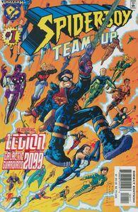Spiderboyteamup