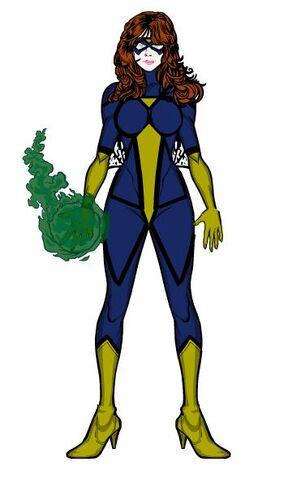 File:Spider-Woman 515.jpg