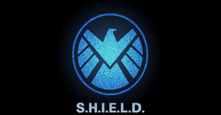 S.H.I.E.L.D. (Marvel Universe)