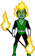 File:Greenlord.PNG