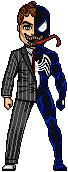 Venom-Face