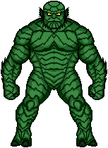 File:Green-Bomb.PNG